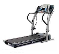Proform CrossWalk Caliber Treadmill
