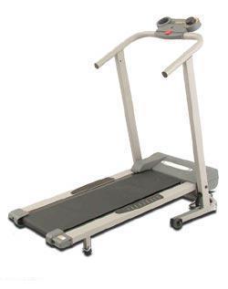 Weslo Cadence C22 Treadmill