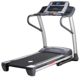 Proform Power 995 Treadmill