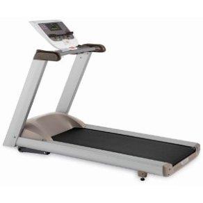 Precor 9.31 Treadmill