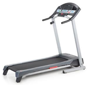 Weslo Cedence G5.9 Treadmill