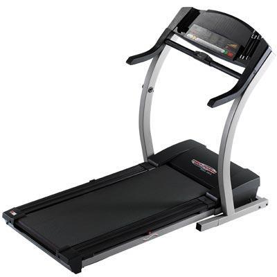 edinburgh treadmills