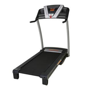 Proform 9.0 ZT Treadmill
