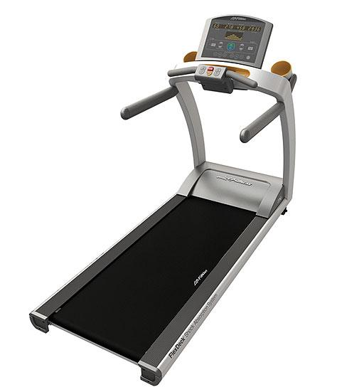 Life Fitness Treadmill Replacement Belt: Life Fitness T5-0 Treadmill Review, Buy Treadmills
