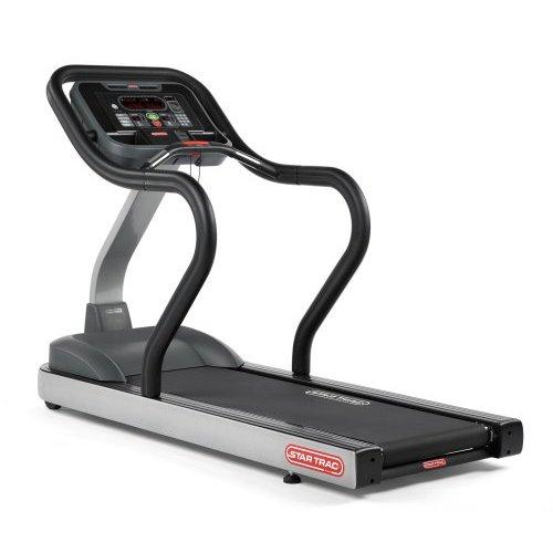Star Trac S-TRc Treadmill