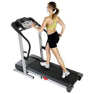 Image 15.0 R Treadmill