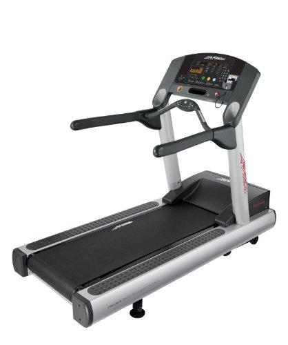 treadmill reviews proform ii crosswalk caliber