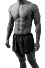 Male Abs, Hot Abs
