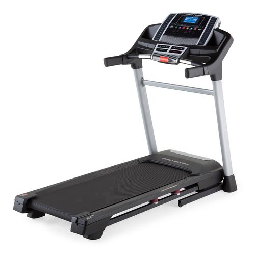ProForm ZT8 Treadmill Review