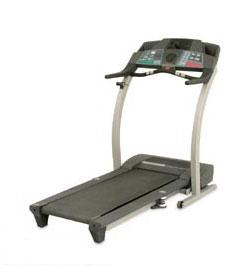 Proform 720 Treadmill