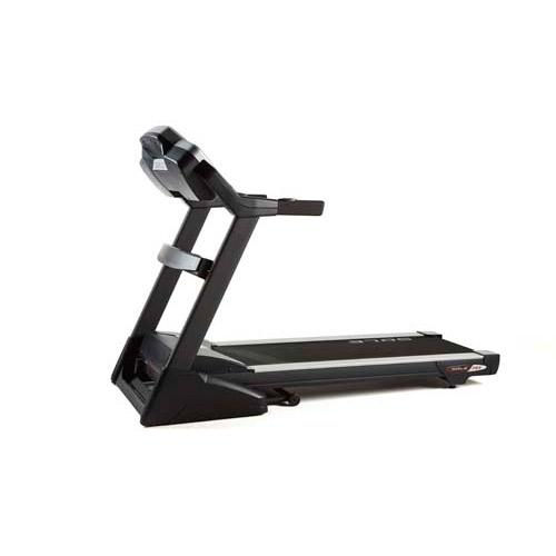 Used Sole Treadmill In Quikr: Sole F65 Treadmill Review
