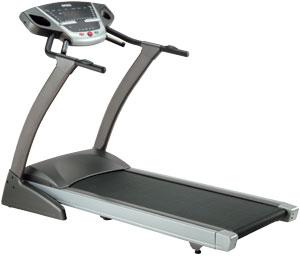 Spirit Z100 Treadmill Review