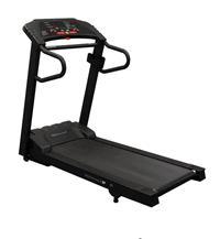 Endurance 10K Treadmill