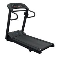 Endurance 8K Treadmill