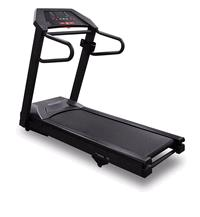 Endurance Pentathlon Treadmill