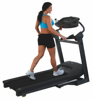 Evo FX30 Treadmill