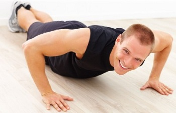 Free Fitness Programs