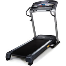 Golds Gym 480 Treadmill