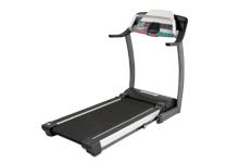HealthRider T900i Treadmill