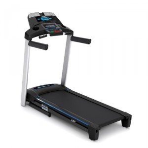 Horizon T203 Treadmill