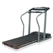 Image 14.0 Treadmill