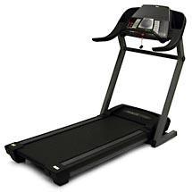 Image 19.0 Q Treadmill