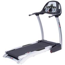 Ironman 320T Treadmill