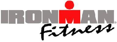 Ironman Treadmills