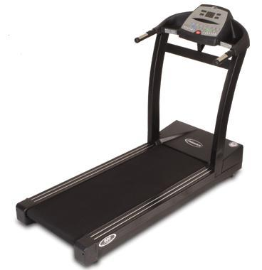 Alliance 920 Treadmill