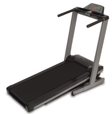 Encore EC 1500 Treadmill