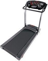 Life Fitness T3 Treadmill