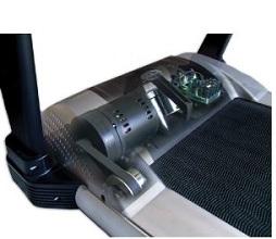 LifeSpan Pro5 Treadmill Motor