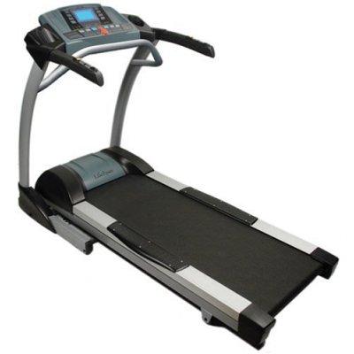 LifeSpan TR3000-HRC Treadmill