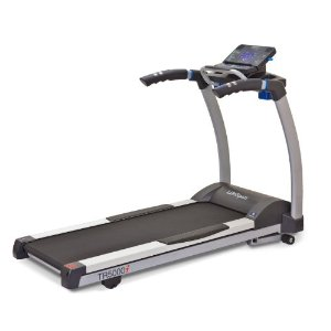 Lifespan TR5000i Treadmill