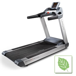 Lifespan Tr7000i Treadmill