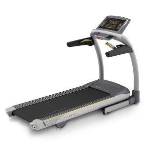 Livestrong Pro1 Treadmill