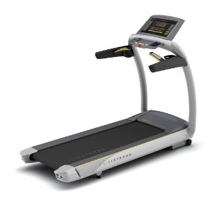 Livestrong Pro2 Treadmill