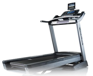 Nordic Track Commercial 2150 Treadmill