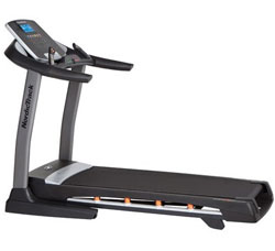 Nordic Track C900 Pro Treadmill