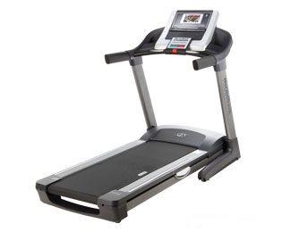 Nordictrack treadmill reviews nordic track commercial 1750 treadmill fandeluxe Image collections