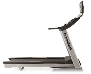Nordic Track Commercial 2450 Treadmill