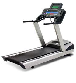 Nordic Track S3000 Treadmill