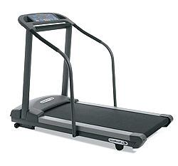 PaceMaster Silver Select Treadmill