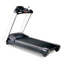Precor M9.31 Treadmill