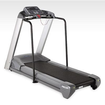 Precor M9.33i Treadmill
