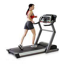 Proform 930i Treadmill