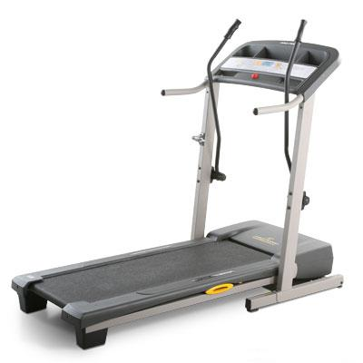 Proform CrossWalk 425 Treadmill