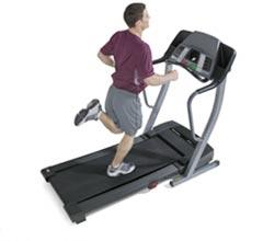 Proform CS11e Treadmill