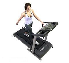 Proform PaceTrainer Treadmill