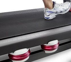 Proform Performance 1450 Treadmill Deck